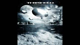 Watch Threshold Disappear video