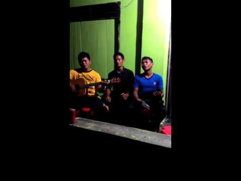 Trio tbs