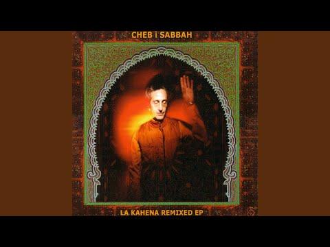 Sadats (Fnaïre Vs Cheb I Sabbah Remix)