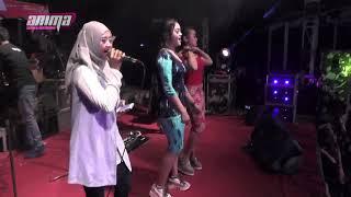 welcome to my paradise all artis express music live poreng jerok wangi
