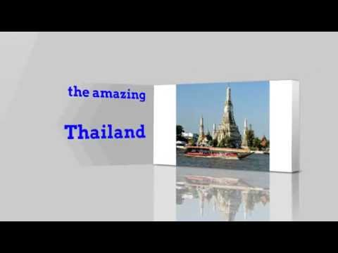 sightseeing tours bangkok