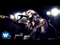 Meghan Patrick - Be Country With Me - Official Lyric Video MP3