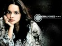 Norah Jones - Humble Me