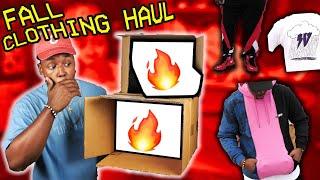 download lagu Fall Mens Clothing/sneaker Haul New Pickups From Kith, 10deep gratis