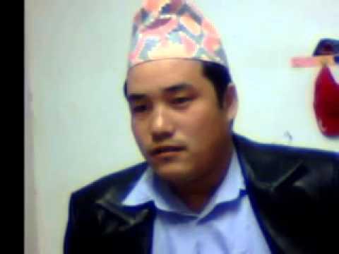 Paani Mitho Mero Hajur Ilam Bazar Ko......... [mp4 320x240 Avc].mp4 video