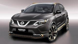 Nissan Qashqai J11 Английская сборка eva коврики в салон evabel.ru