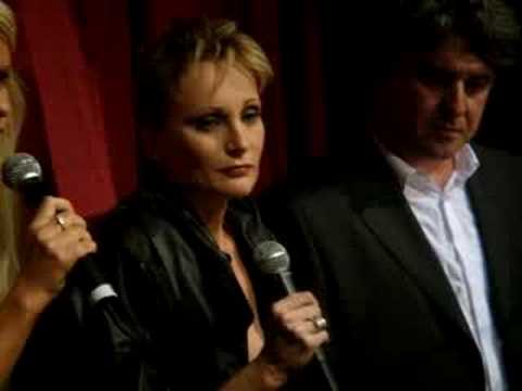 WindCarrot.com: Patricia Kaas In Moscow_4