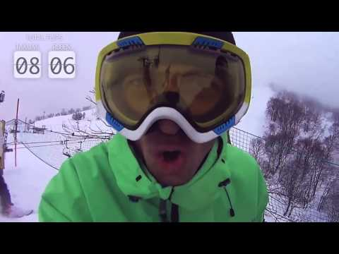 Jokers 2013 - Webisode 7 - Flipper