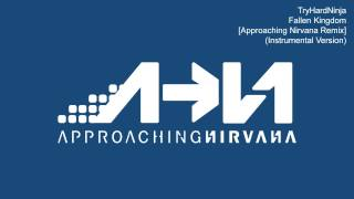 Watch Tryhardninja Fallen Kingdom video