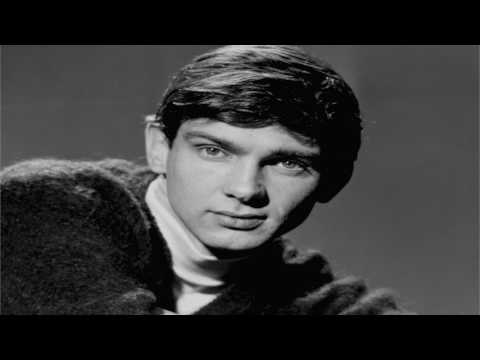 Gene Pitney ~ If I Didn't Have a Dime (Stereo)