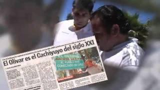 Resumen lanzamiento Xperia® X8 en El Olivar