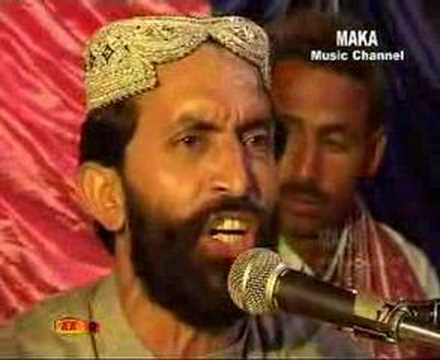 Sufi Sindhi  Songs video