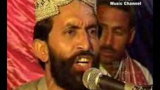 Sufi sindhi  Songs