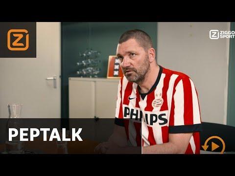 Hele uitzending | Peptalk | 23/04/2018
