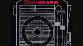 Watch Clash This Is Radio Clash video