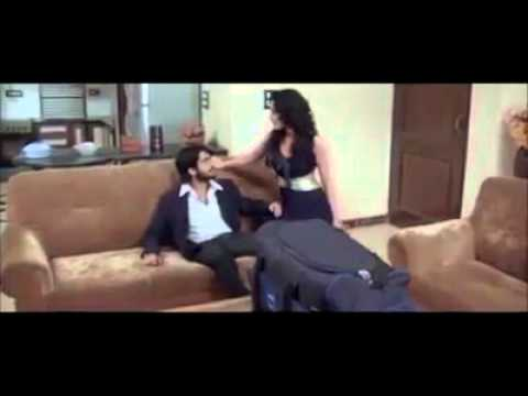 Meera Sex Seduce Video video