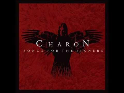 Charon - Bullet