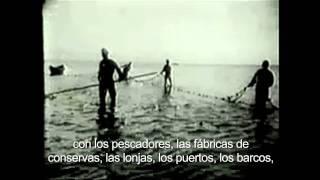 Aral, el mar perdido - Trailer