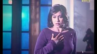 Romantic shabnur song hd video