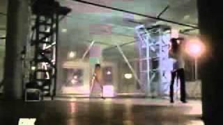Anggun - Saviour GIA - OST
