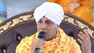 Shri Pindori Dham//-- Satguru Mera Ram Dass Hai Rehnda Jo Har Dam Mere Nal Hai..........