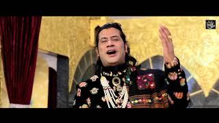 Latest Sai Baba Bhajan Song 2018Deewana Aa Gaya ByHamsar Hayat Athar hayat Ji
