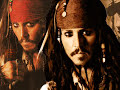 Pirates of The Caribbean de Soundtrack