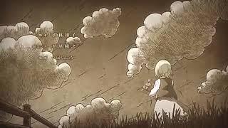 SHINGEKI NO KYOJIN SEASON 3  ENDING 4/ATTACK ON TITAN