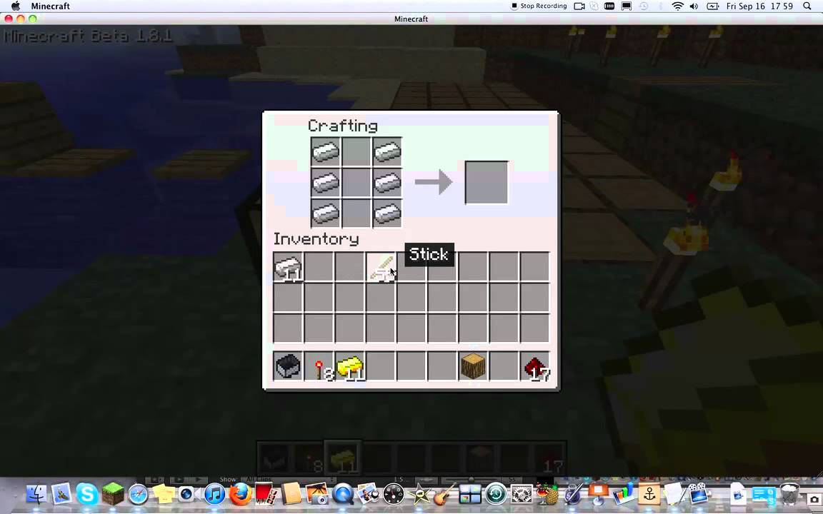 how to get minecraft to work on windows 7