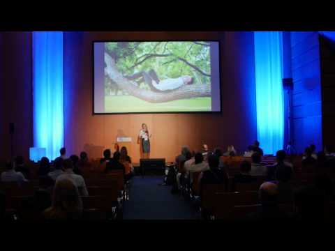 IAC 2016 - Aet Rahe, ART IT Consulting