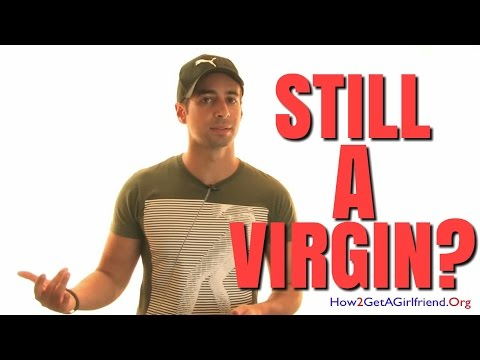 Do Girls Like Virgin Guys? video