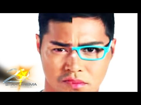 BROMANCE My Brother's Romance (Teaser)