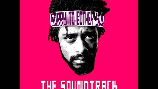 The Coup Ft. LaKeith Stanfield - OYAHYTT