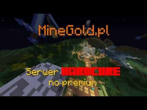 Game   1.7.x Minecraft Serwer SKYBLOCK SURVIVAL no premium !!!   1.7.x Minecraft Serwer SKYBLOCK SURVIVAL no premium !!!