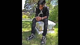 "[FREE] Lil Tjay x Polo G Type Beat  ""Next"""