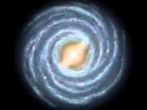 Kendra Smith - Space Unadorned