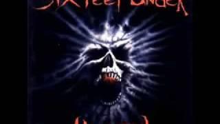 Watch Six Feet Under Beneath A Black Sky video