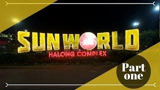 Sun World Ha Long Complex | Part One