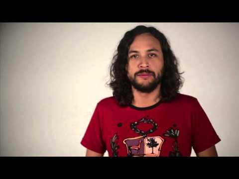 Campaña Libres e Iguales Perú