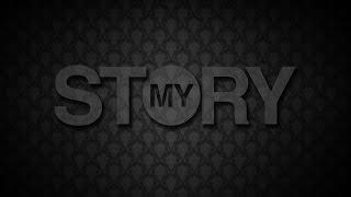download lagu Al Design Sirius Beat - My Story gratis