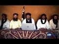 أخبار حصرية | تـنظيمات متشددةبمواجهة داعش ولكن ماذا عن القاعدة؟