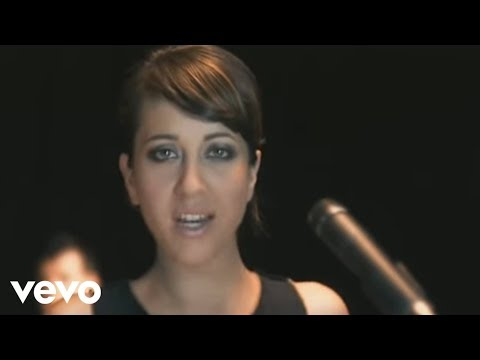 Nena Daconte - En Que Estrella Estara