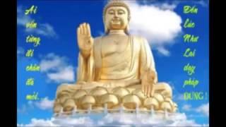 Những câu hỏi về Thiền tông Thiền Tông Tân Diệu Đĩa 02 Cốt tủy đạo Phật   Chưa đâu có