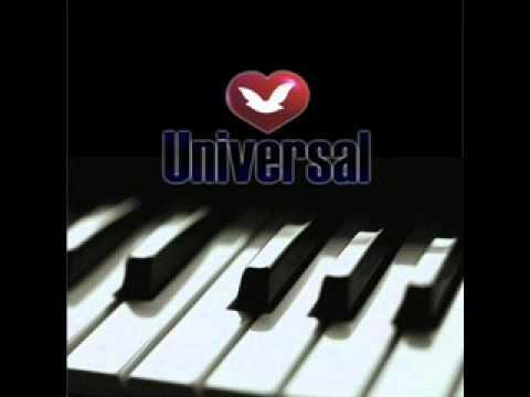 IURD musica: Corinhos