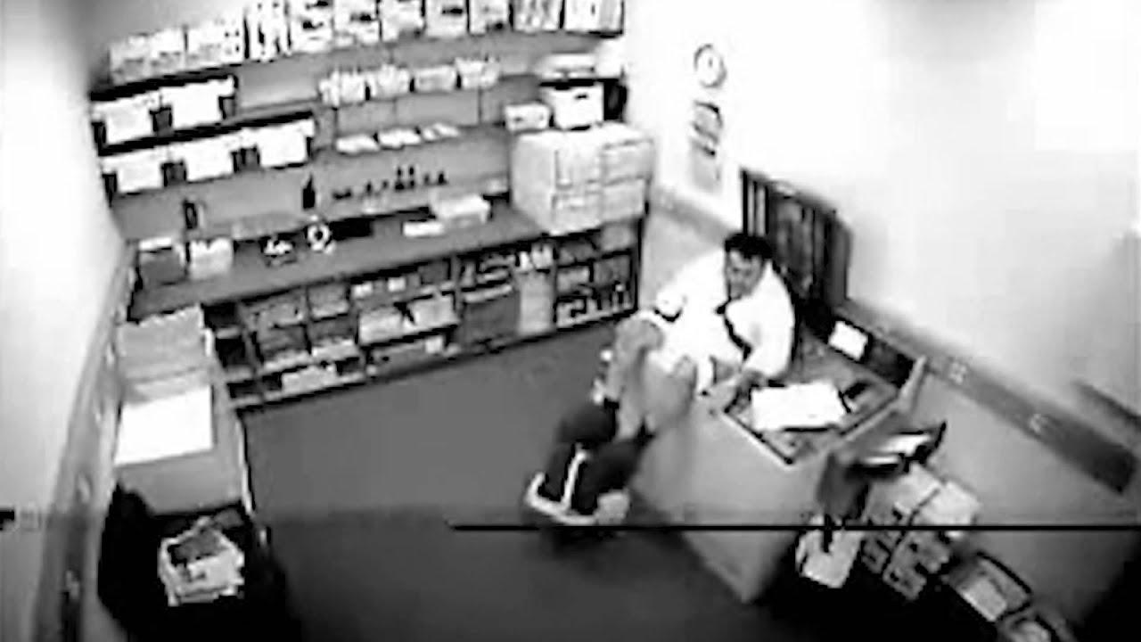 Порно наблюдатели скрытая камера