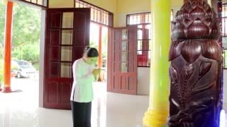 KIM LỢI   ca nhạc PHẬT giáo  NGƯỜI ĐÃ QUÊN www.pghhTV.com