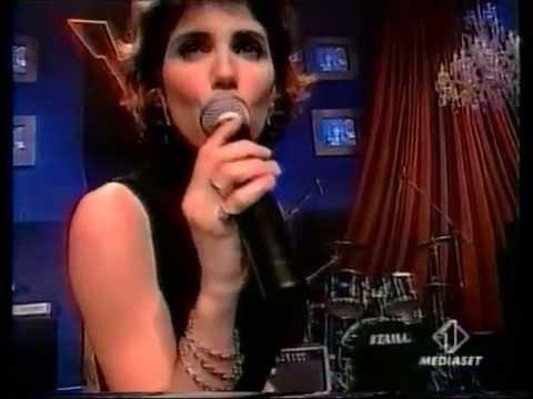 Giorgia - Io Come Te