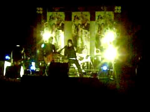 Colia Band - Kobe Pesta Rakyat - Perbaungan - Fb = Colia community.mp4 video