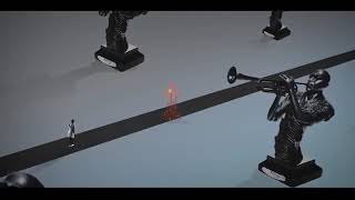 9ice bashiri MI official video