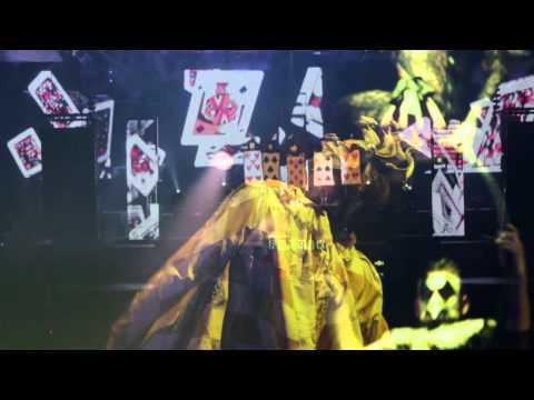 Goa Electronic Parties -Masquerade- Carnaval 2013